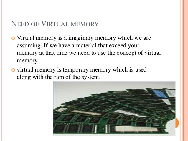 cache memory ppt  for windows