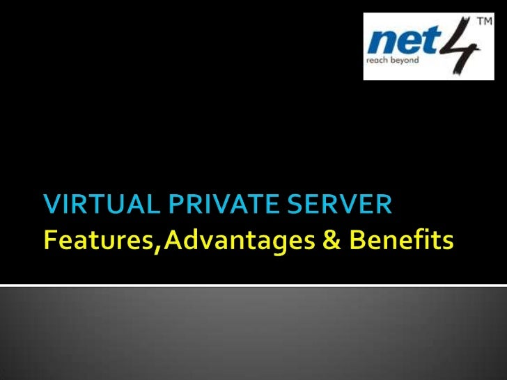 ….Cloud     Server is the latestbuzzword in the technologysector. Industry analysts agreeunanimously that Cloud Servershol...