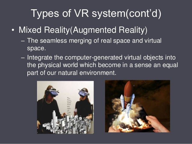 Why is the operating system often referred to as a virtual world?