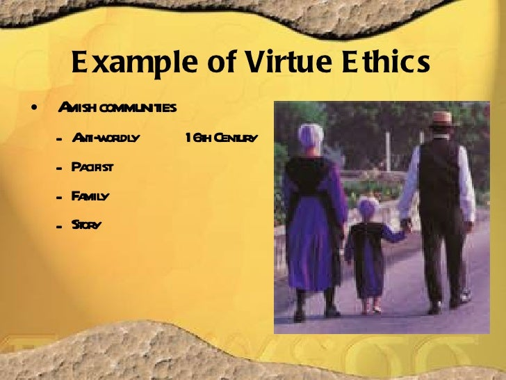 virtue ethics 18 essay Essays related to aristotle virtue ethics 1 aristotle on nicomachean and virtue ethics virtue ethics is a group of theories in moral philosophy that has its roots.