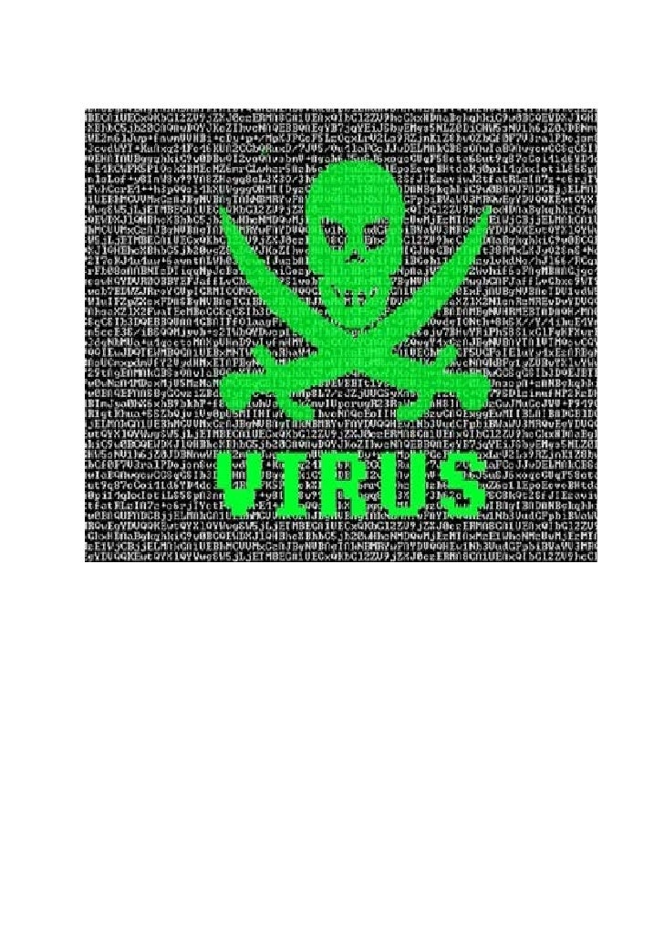 VIROLOGÍA1- INTRODUCCIÓN     1.1 Características generales de los virus     1.2 Agentes infecciosos subvirales     1.3 Acc...
