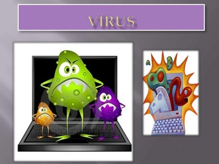 Virus ana ana-micael_e_joao