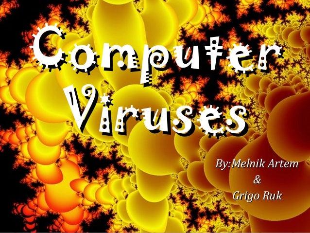 Virus09