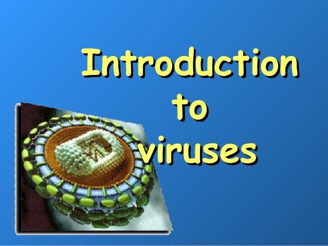 kurdish information about virus 2014