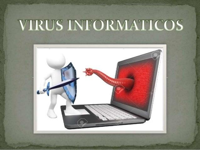 Consiste en robar información o alterar el sistema del hardware o en un caso extremo permite que un usuario externo pueda ...