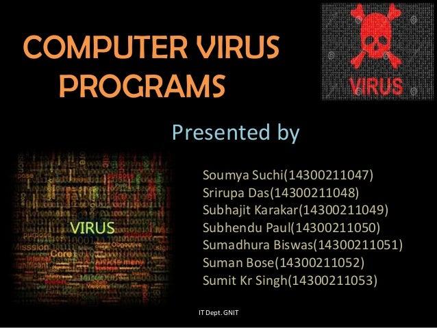 Presented by Soumya Suchi(14300211047) Srirupa Das(14300211048) Subhajit Karakar(14300211049) Subhendu Paul(14300211050) S...