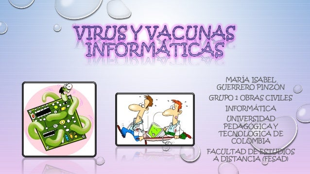 MARÍA ISABEL GUERRERO PINZÓN GRUPO 1 OBRAS CIVILES INFORMÁTICA UNIVERSIDAD PEDAGÓGICA Y TECNOLÓGICA DE COLOMBIA FACULTAD D...