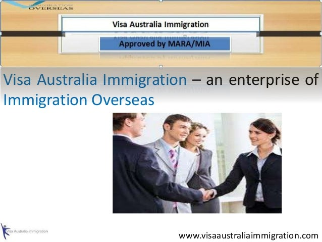 how to call immigration australia from overseas