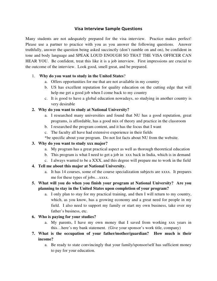 Graduate school application essay topics