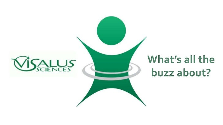 What's all the <br />buzz about?<br />