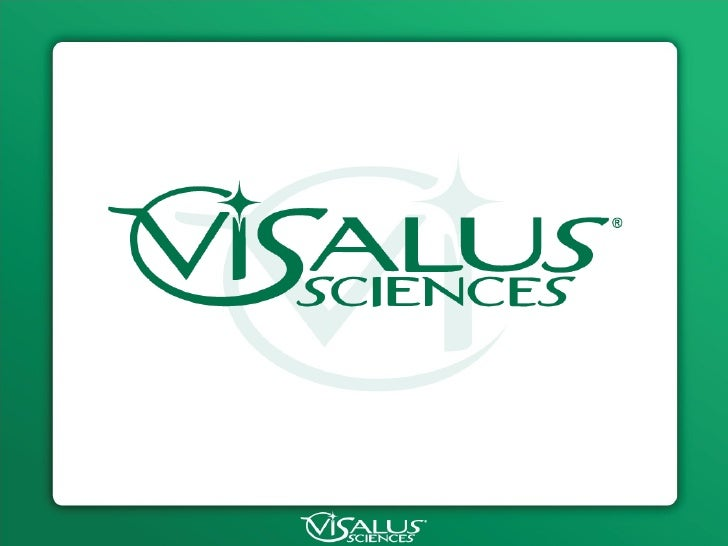 The ViSalus Story