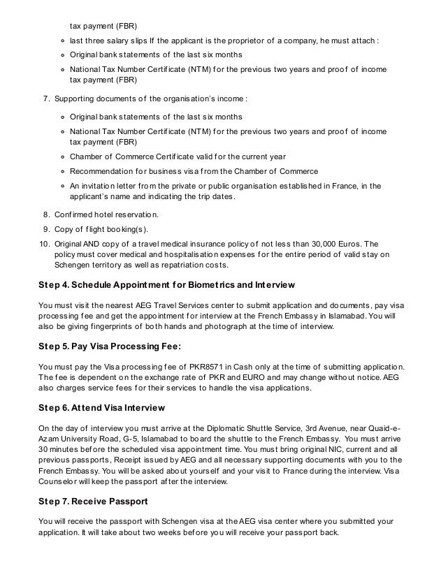 Job application letter in pakistan stopboris Images
