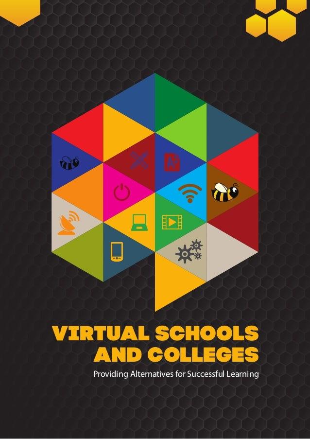 Visced brochure online