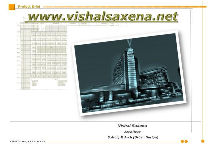 http://vishalsaxena.net