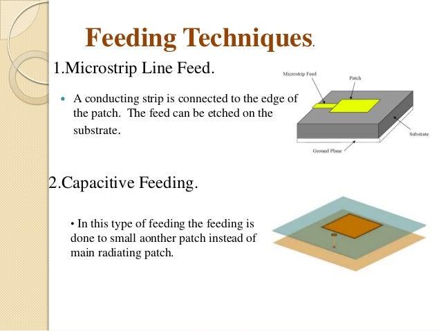 Download Free Microstrip Design Handbook Antenna
