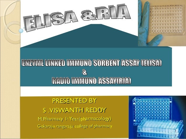 PRESENTED BY  S .VISWANTH REDDYM.Pharmacy 1stYear(pharmacology)Gokaraju rangaraju college of pharmacy                     ...