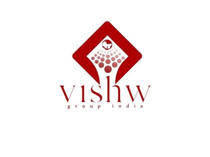 Vishw group india final