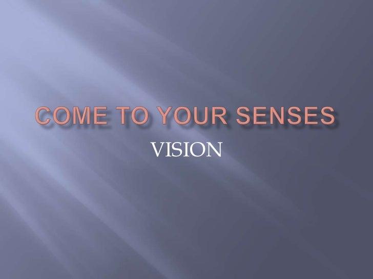 Vision 090505113755 Phpapp02