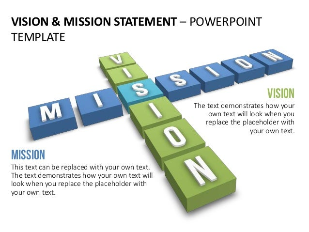 personal mission statement for graphic web design 2018-10-05 mission statement at artversion interactive agency, our mission is to provide your organization with dynamic and vibrant marketing strategies, whether it's a web design, logo design and/or something as.