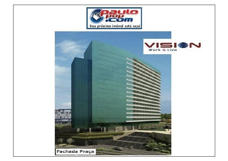 Vision Work & Live - www.paulopop.com
