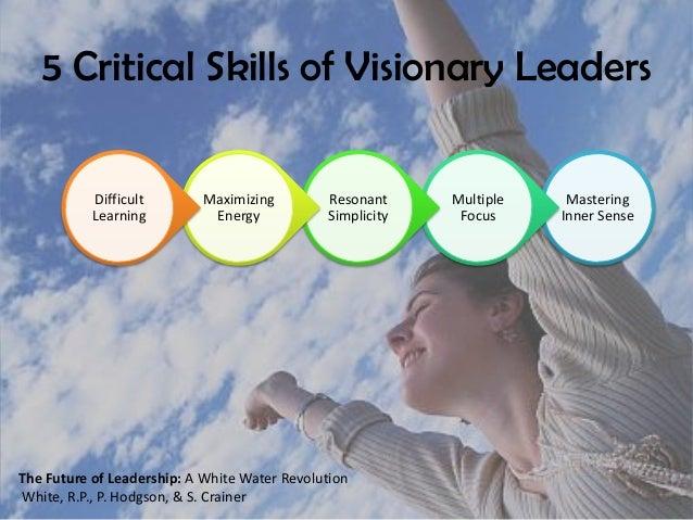 leadership communication skills essay