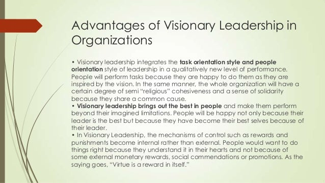 visionary leaders a case study on Quovis, inc home services testimonials careers contact quovis case study 1 quovis case study 2 quovis case study 3 visionary leaders productive.