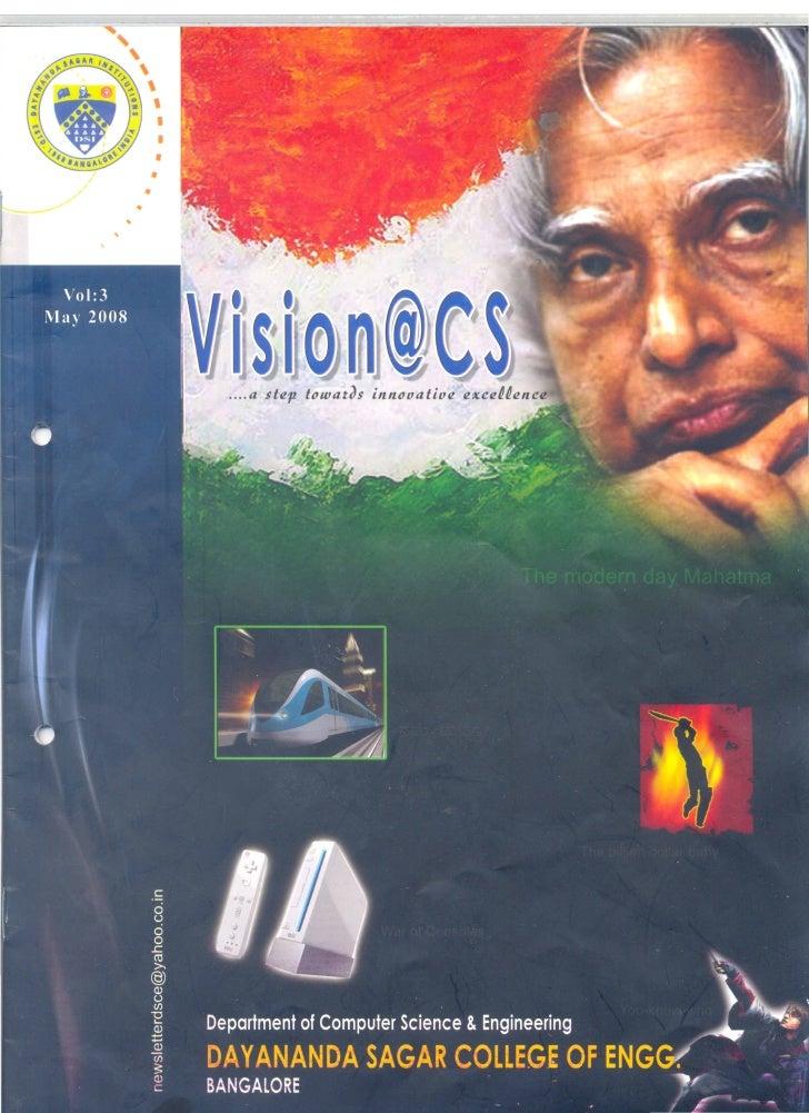 Vision@Cs2