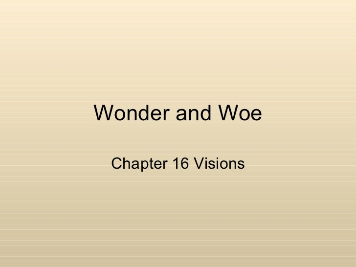 Visions chapter 16
