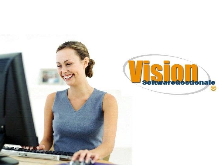 la storiaSiamo un' azienda giovane con una storia cheparte dal 1981, un azienda cheda 30 anni si dedica alle applicazioni ...