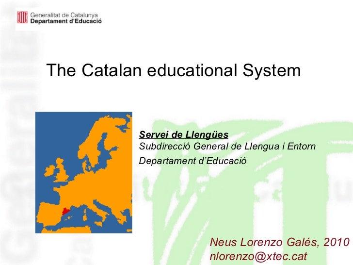 Visita estudis2010nl