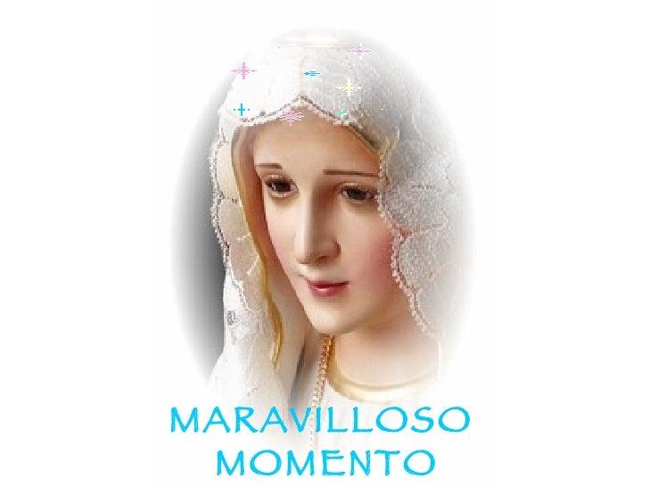 Visita Mariana