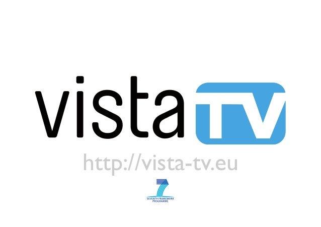 http://vista-tv.eu
