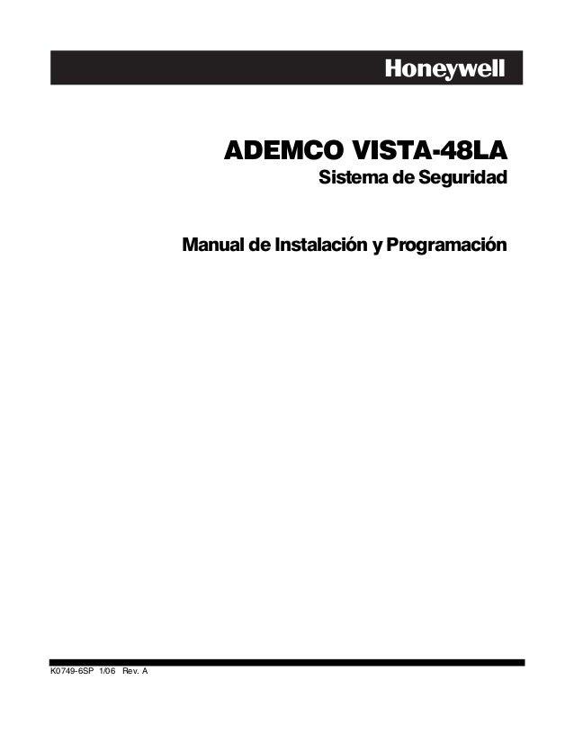 Vista 48 esp