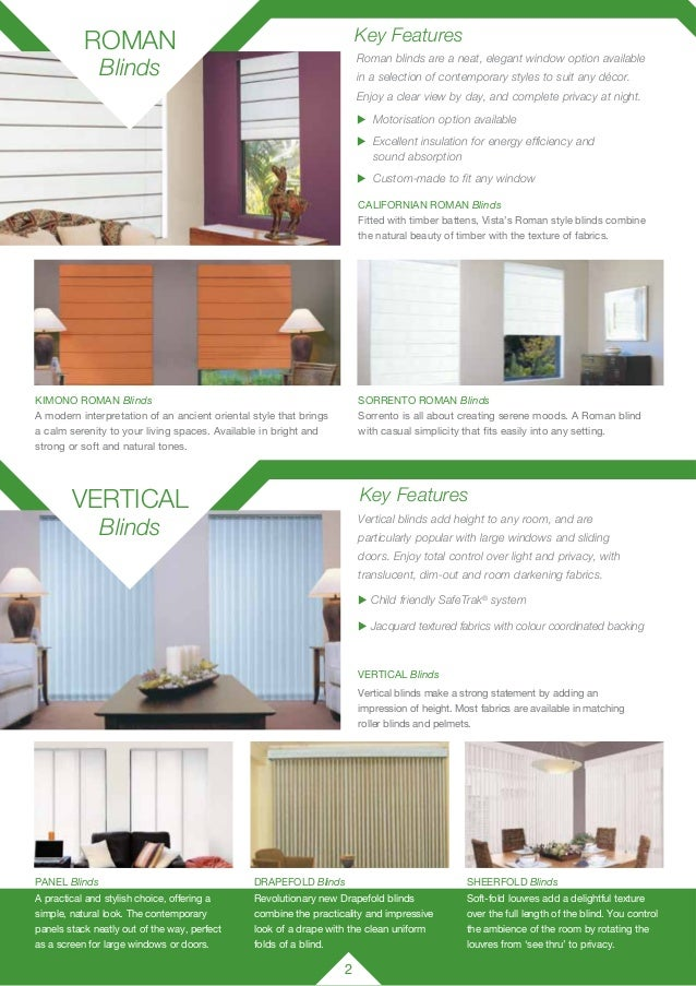 Image Result For Net Curtains For Doors