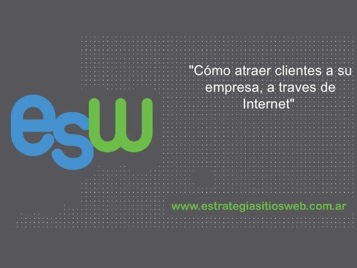 Vistage   como llevar trafico a su sitios web - www.estrategiasitiosweb.com