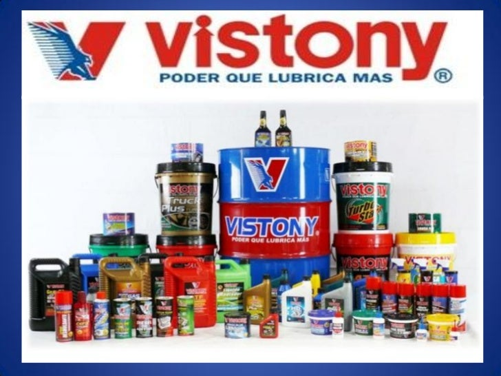 INDUVIS CIA. INDUSTRIAL DEL     ECUADORAgente vendedor:     Enrique      GarcíaTlfs.: 089673625 – 086158341 – 04-      511...