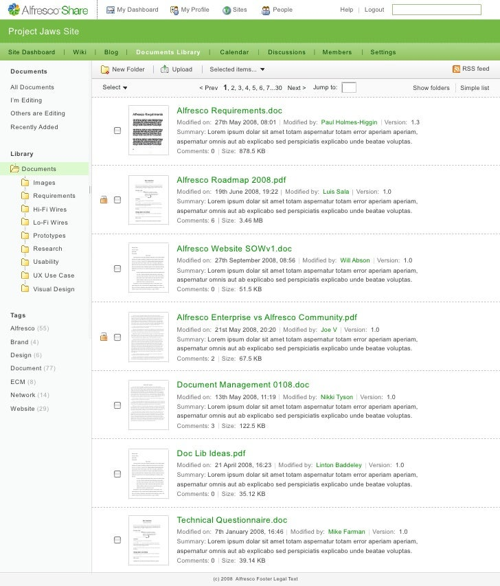 Help   Logout                                       My Dashboard        My Profile            Sites           People   Pro...