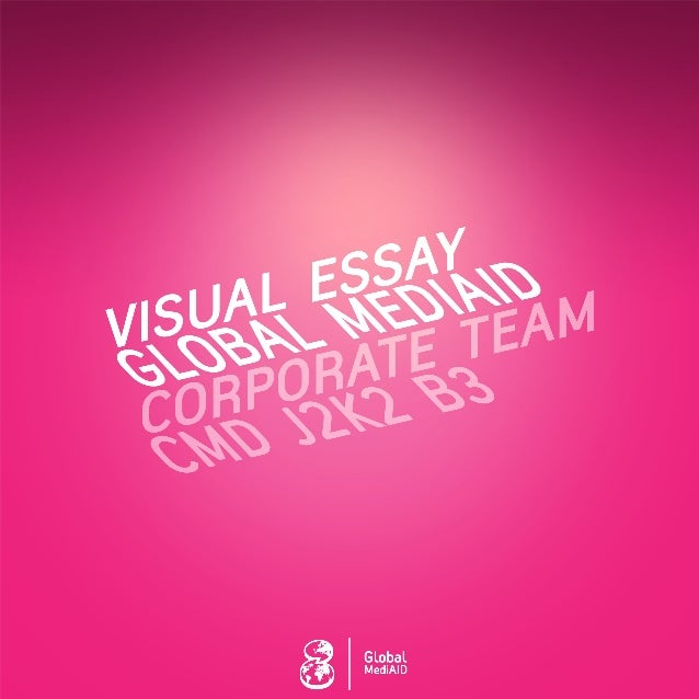 Visual Essay