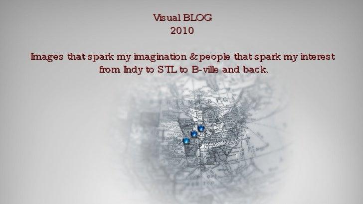Visual Blog 2.15