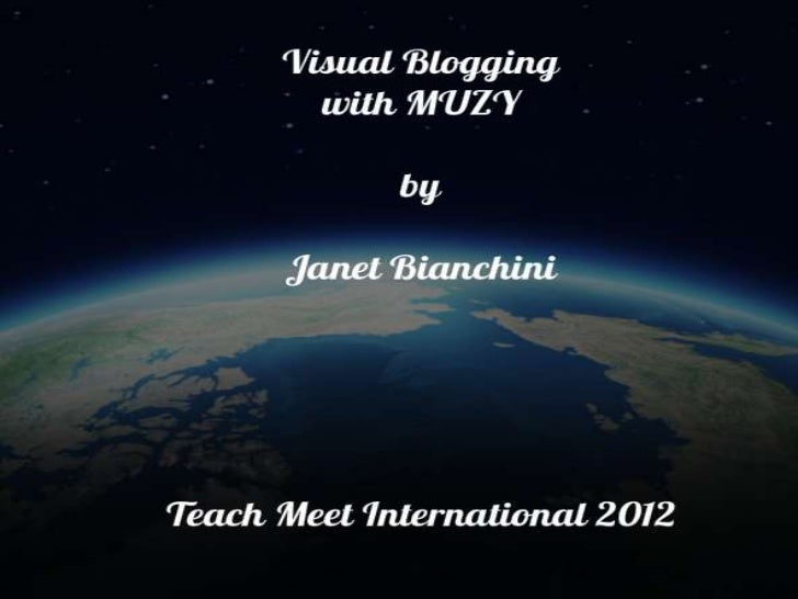 Janet Bianchini 2012   1