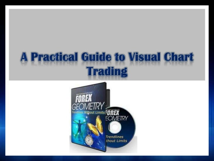 Making money in the marketisn't easy. So much of human natureis geared to poor trading habits thatit is difficult to overc...