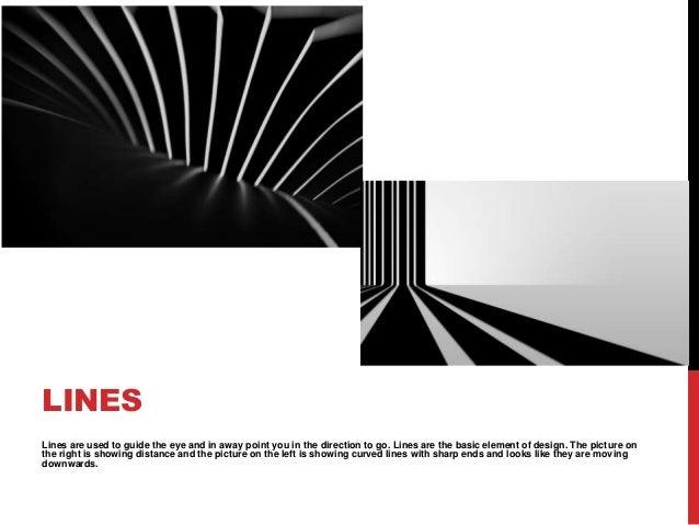 Elements Of Design Direction : Visual composition austin fata