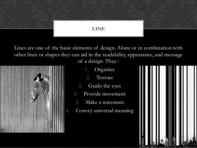 Visual composition slideshow-briannafenton