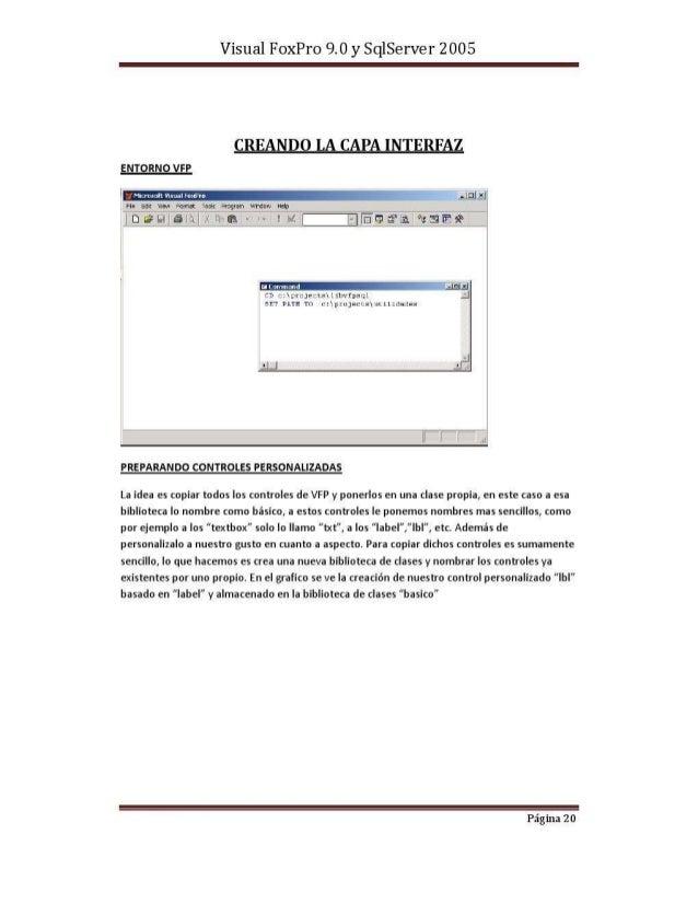 Visual Foxpro 9.0 Odbc Driver Download