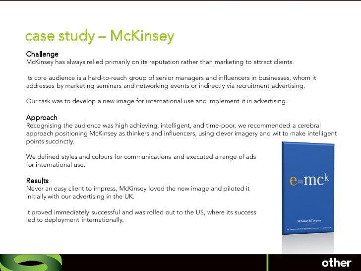 Marketing case study format heartpulsar marketing case study format maxwellsz