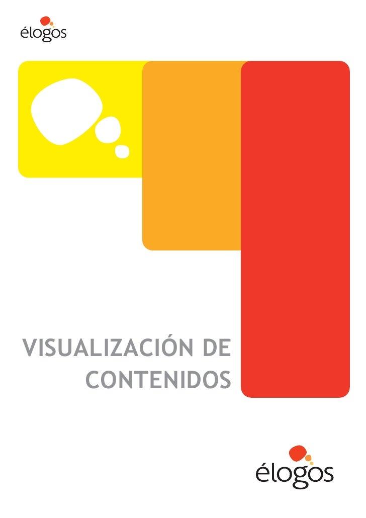 Visualizacion