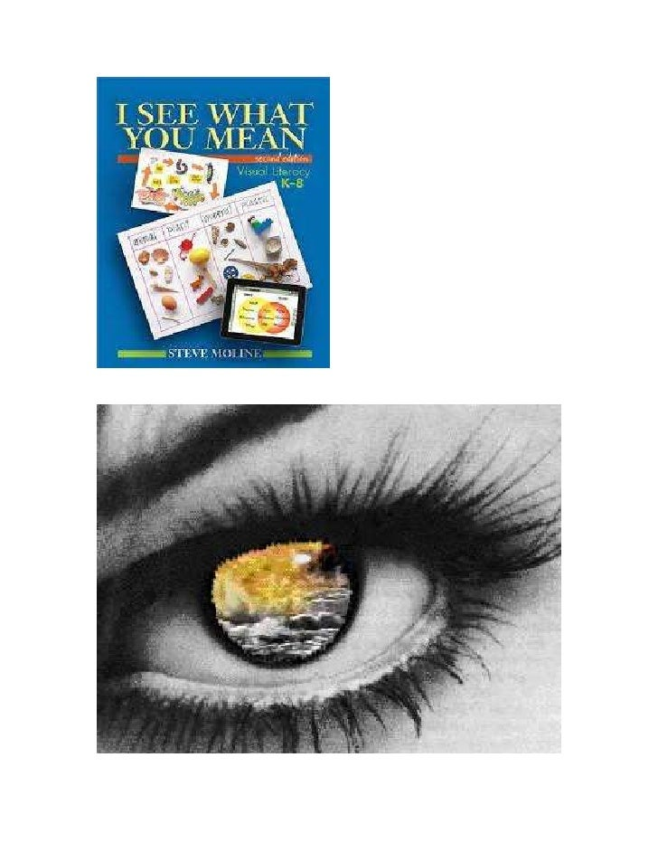 How to use digital visuals with studentshttp://eduscapes.com/sessions/digital/digital1.htmhttp://d97cooltools.blogspot.fr/...