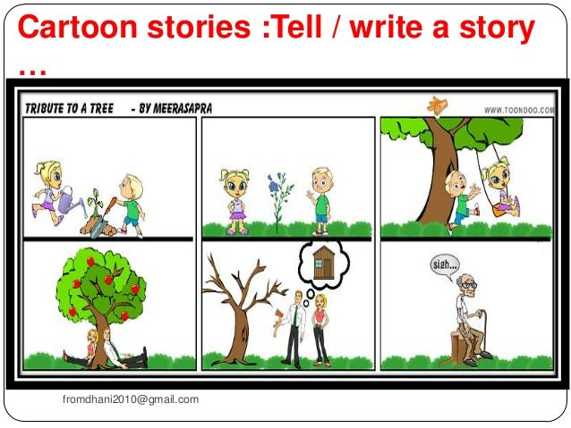 writing a story from pictures Printable story starters and picture prompts for creative writing.