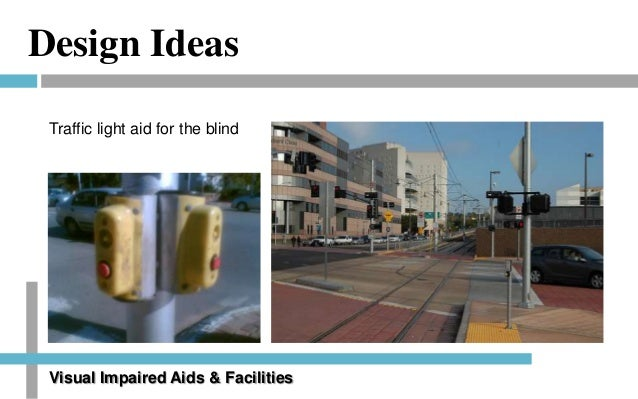 Textured Wall Ideas