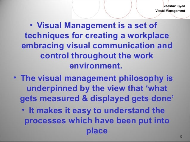 Visual Merchandising Manager: Also referred to as: Manager In-Store Merchandising Display, Retail Visual Display Merchandising Manager: Requirements and Responsibilities: Creates, develops and implements all visual merchandising programs. Designs in-store visual displays in support of the organization's sales objectives.